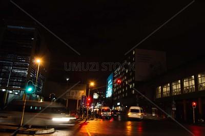 UmuziStock_Jozi_Streets_113