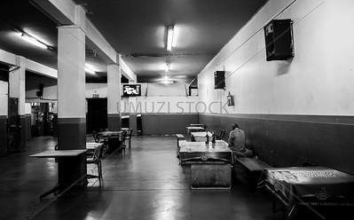 UmuziStock_Jozi_Streets_106