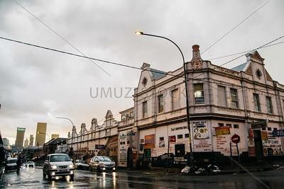UmuziStock_Jozi_Streets_124