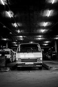 UmuziStock_Jozi_Streets_140