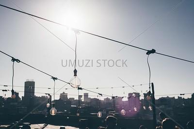 UmuziStock_Jozi_Streets_116