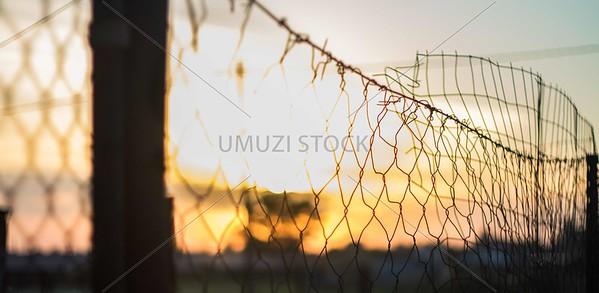 UmuziStock_Jozi_Streets_133