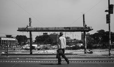 UmuziStock_Jozi_Streets_127