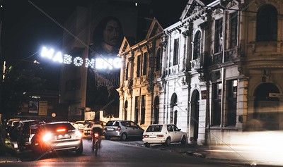 UmuziStock_Jozi_Streets_132