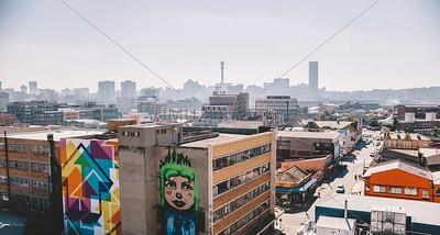 UmuziStock_Jozi_Streets_119