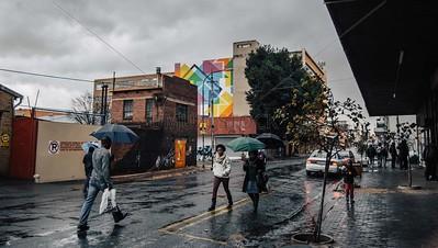UmuziStock_Jozi_Streets_118