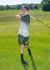 2019 jr golf-4