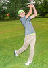 jr  golf-1
