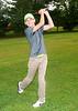 jr  golf-2