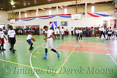 053-JrNBA-SportsACS