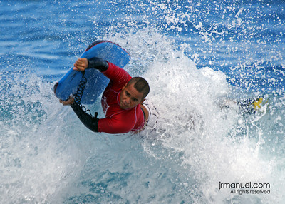 Freakshow Bodyboarding Competion CLICK HERE.