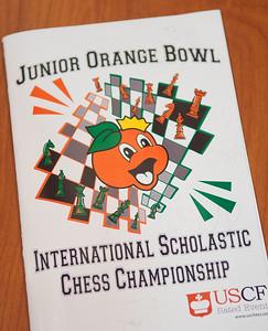 JrOB-Chess-2012