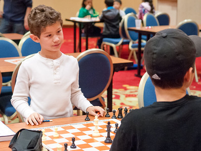 File name - 1986-JrOB-Chess2012  Jr. Orange Bowl International Scholastic Chess Championship at the Marriott Campus Hotel in Miami on Dec. 29th, 2012. (Photo by MagicalPhotos.com / Mitchell Zachs)