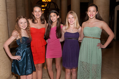 3129-JrOB-QueensBall  Junior Orange Bowl Queen's Ball in the Alhambra Room at the Biltmore Hotel in Coral Gables on Jan. 5th, 2012. (Photo by MagicalPhotos.com / Mitchell Zachs)
