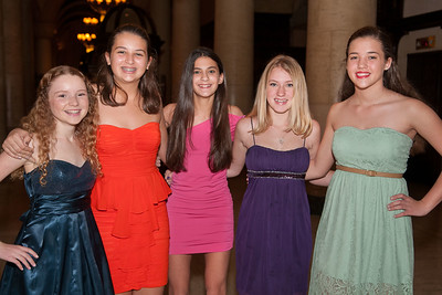 3130-JrOB-QueensBall  Junior Orange Bowl Queen's Ball in the Alhambra Room at the Biltmore Hotel in Coral Gables on Jan. 5th, 2012. (Photo by MagicalPhotos.com / Mitchell Zachs)