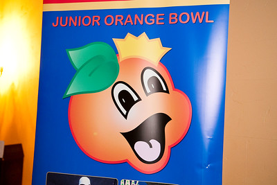 3087-JrOB-QueensBall  Junior Orange Bowl Queen's Ball in the Alhambra Room at the Biltmore Hotel in Coral Gables on Jan. 5th, 2012. (Photo by MagicalPhotos.com / Mitchell Zachs)