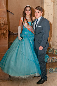 3111-JrOB-QueensBall  Junior Orange Bowl Queen's Ball in the Alhambra Room at the Biltmore Hotel in Coral Gables on Jan. 5th, 2012. (Photo by MagicalPhotos.com / Mitchell Zachs)