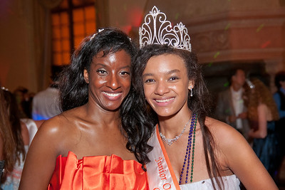 3104-JrOB-QueensBall  Junior Orange Bowl Queen's Ball in the Alhambra Room at the Biltmore Hotel in Coral Gables on Jan. 5th, 2012. (Photo by MagicalPhotos.com / Mitchell Zachs)