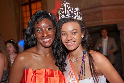 3106-JrOB-QueensBall  Junior Orange Bowl Queen's Ball in the Alhambra Room at the Biltmore Hotel in Coral Gables on Jan. 5th, 2012. (Photo by MagicalPhotos.com / Mitchell Zachs)