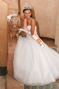 3098-JrOB-QueensBall  Junior Orange Bowl Queen's Ball in the Alhambra Room at the Biltmore Hotel in Coral Gables on Jan. 5th, 2012. (Photo by MagicalPhotos.com / Mitchell Zachs)