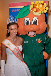 3102-JrOB-QueensBall  Junior Orange Bowl Queen's Ball in the Alhambra Room at the Biltmore Hotel in Coral Gables on Jan. 5th, 2012. (Photo by MagicalPhotos.com / Mitchell Zachs)