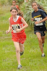 02294-JrOB13-CrossCountryMiddleSchool