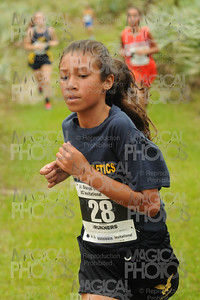 02297-JrOB13-CrossCountryMiddleSchool