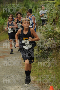 02620-JrOB13-CrossCountryMiddleSchool