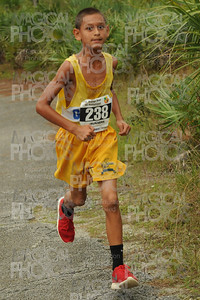 02600-JrOB13-CrossCountryMiddleSchool