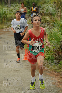 02615-JrOB13-CrossCountryMiddleSchool