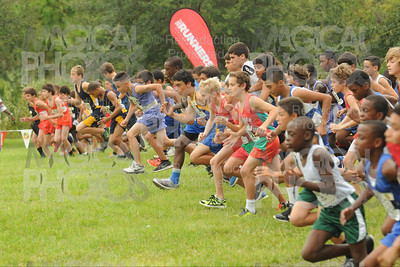 02543-JrOB13-CrossCountryMiddleSchool