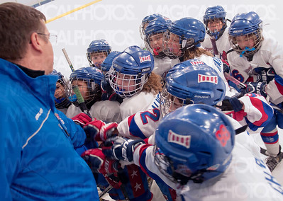 09186-JrOB14-Hockey