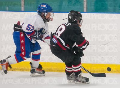 09328-JrOB14-Hockey