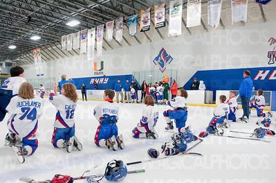 09194-JrOB14-Hockey