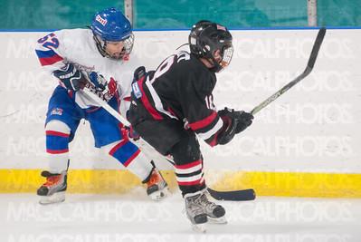 09329-JrOB14-Hockey