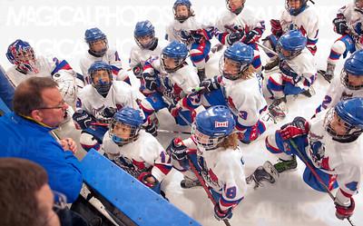 09185-JrOB14-Hockey