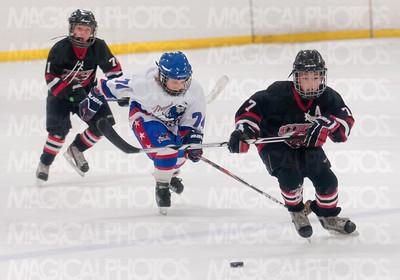 09181-JrOB14-Hockey