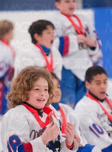 09195-JrOB14-Hockey