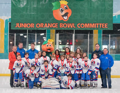 09196-JrOB14-Hockey