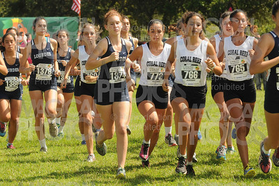 03951-JrOB13-CrossCountryHighSchool