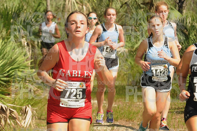 04028-JrOB13-CrossCountryHighSchool