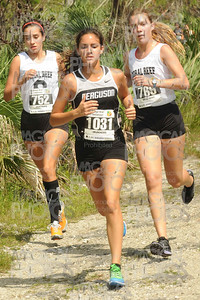 03987-JrOB13-CrossCountryHighSchool