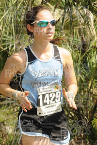 04041-JrOB13-CrossCountryHighSchool