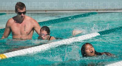 07039-JrOB13-SA-Swimming.JPG