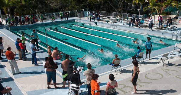 07033-JrOB13-SA-Swimming.JPG