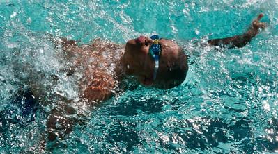 07041-JrOB13-SA-Swimming.JPG