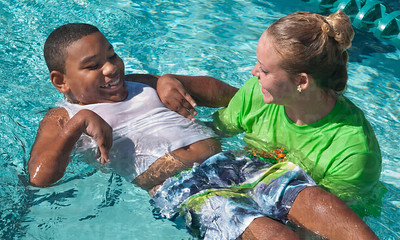 07032-JrOB13-SA-Swimming.JPG