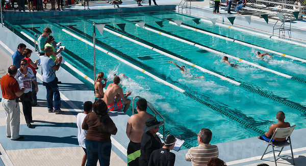 07035-JrOB13-SA-Swimming.JPG