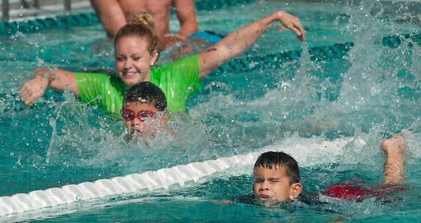 07031-JrOB13-SA-Swimming.JPG