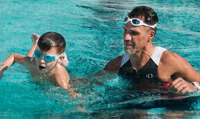 07034-JrOB13-SA-Swimming.JPG